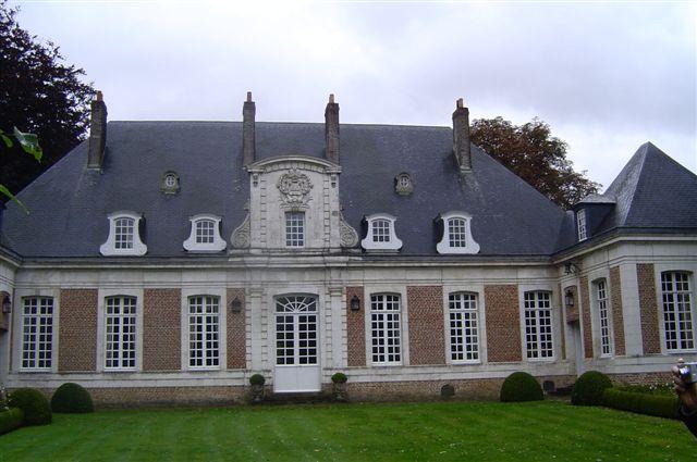 abbaye_valloires_3