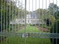 abbaye_valloires_1
