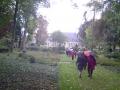 abbaye_valloires_22