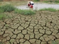 chine-manque-eau