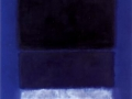 bacon_rothko_7