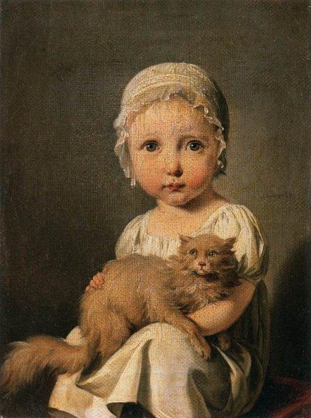 boilly-gabriel-arnault-enfant