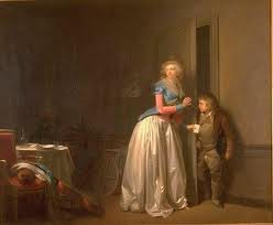boilly-indiscret