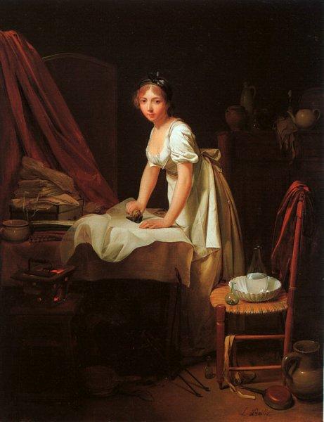 boilly-la-repasseuse-1800