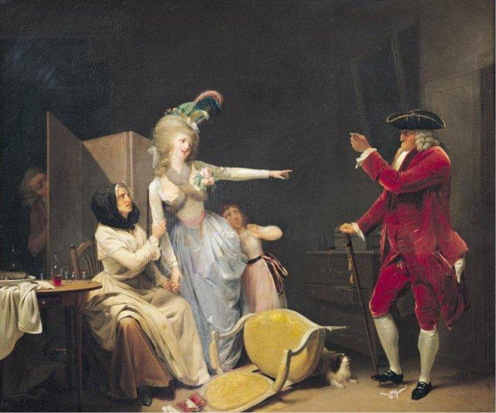 boilly-le-vieux-jaloux-1791