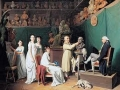 boilly-atelier-copie