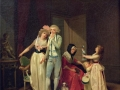 boilly-ce-qui-inspire-lamour-1790-copie-copie