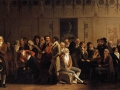 boilly-contemporain