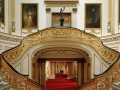 the-grand-staircase