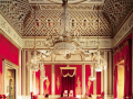 the-trone-room-nash-for-george-iv