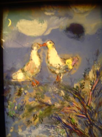 chagall-11