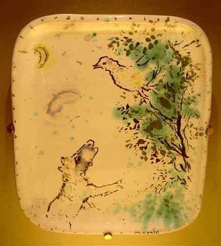 chagall-12