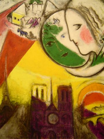 chagall-7