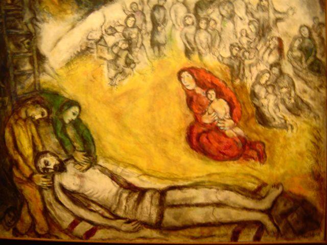 chagall-9