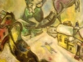 chagall-3