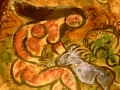 chagall-6