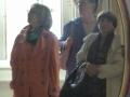 littorelles-2012-09-compiegne-056
