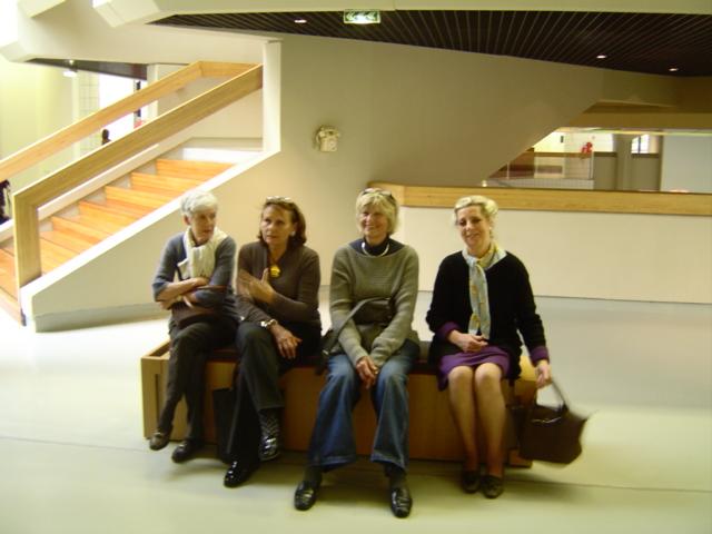 2010_Dunkerque_Musee_portuaire_et_LAAC_076