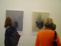 2010_Dunkerque_Musee_portuaire_et_LAAC_045