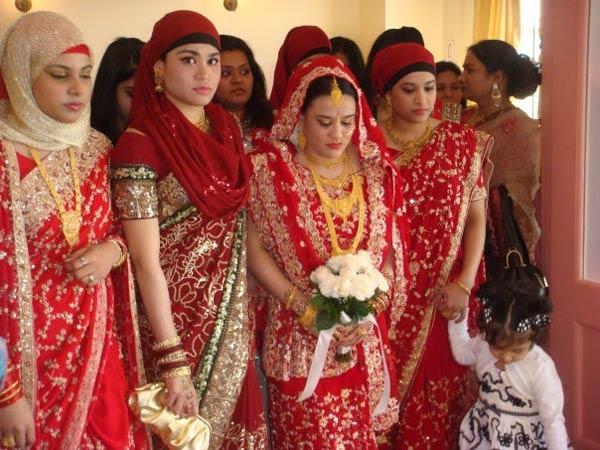 femmes-inde-musulmane