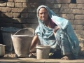 femmes-indien