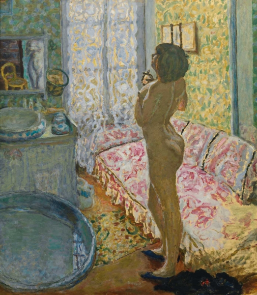 rvb_72dpi_bonnard_6519dig_small_large2x