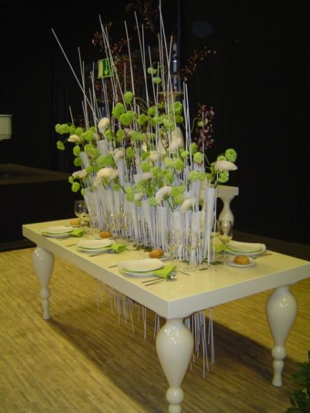 2010-gand-les-floralies-056