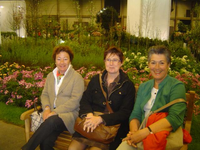 2010-gand-les-floralies-081
