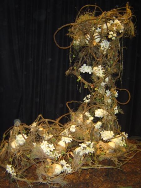 2010-gand-les-floralies-091