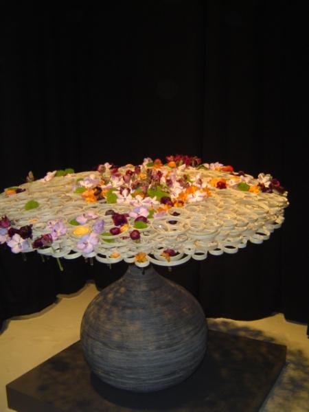 2010-gand-les-floralies-093