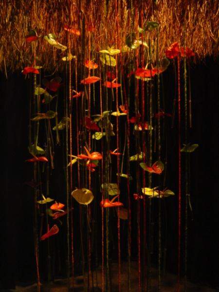 2010-gand-les-floralies-094