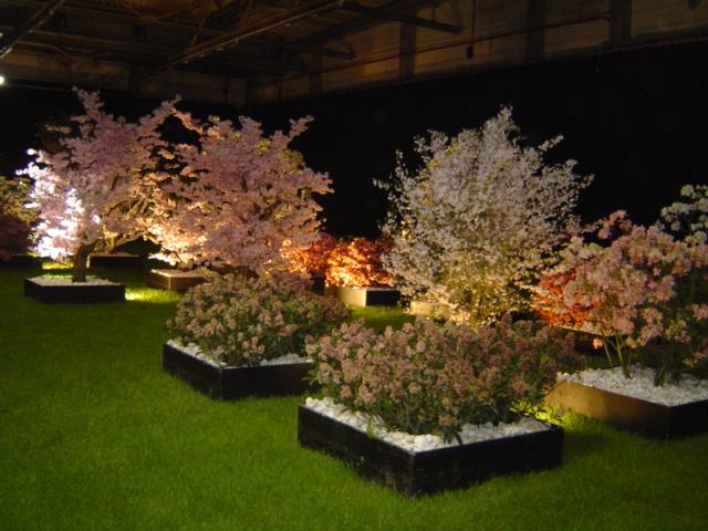 2010-gand-les-floralies-106