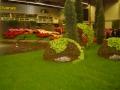 2010-gand-les-floralies-044