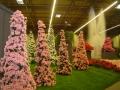 2010-gand-les-floralies-045