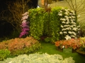 2010-gand-les-floralies-052