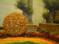 2010-gand-les-floralies-059