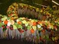 2010-gand-les-floralies-101