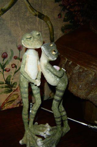 la-grenouillere-12
