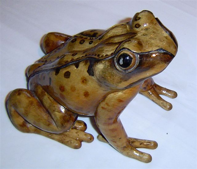 la-grenouillere-19