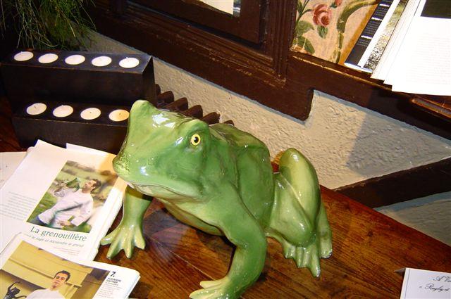 la-grenouillere-2