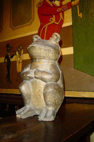 la-grenouillere-25