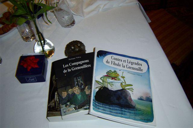 la-grenouillere-29