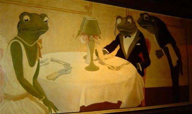 la-grenouillere-4