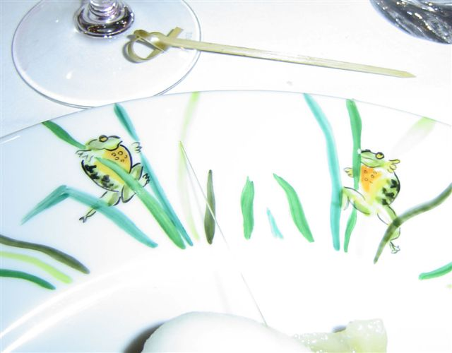 la-grenouillere-6