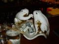la-grenouillere-1