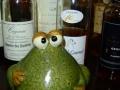 la-grenouillere-14