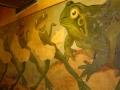 la-grenouillere-20