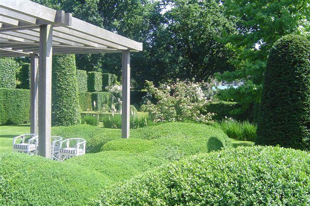 jardins_belgique_14