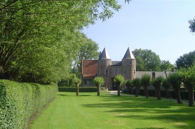 jardins_belgique_19