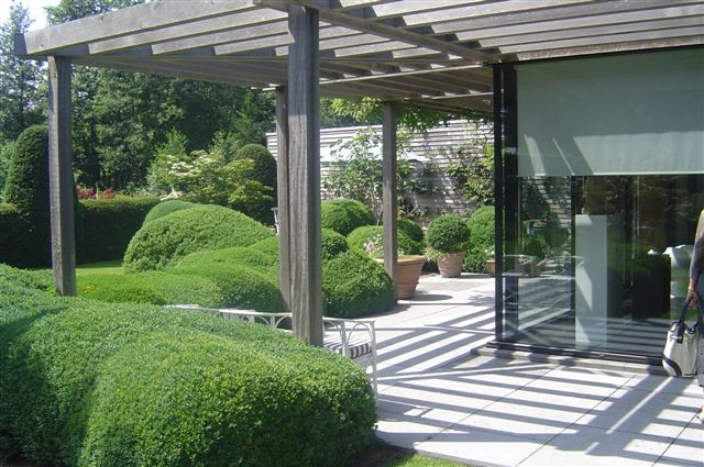 jardins_belgique_9